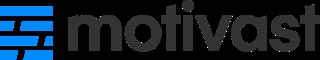 motivast logo